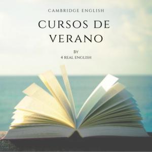 Cursos de inglés de verano en Pamplona